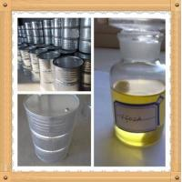 Antioxidant T502a Gasoline Antioxidant T502a Bht Replacement For Fuel Oil 128-37-0
