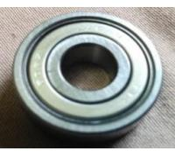 Quality NORITSU minilab IBK BEARING 608Z wholesale