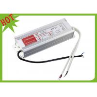 Quality Mini Waterproof Portable Power Supply For LED Lamp With CE / ROHS wholesale