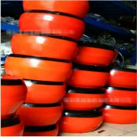 """Quality API Standard Air Operated Thread Protector cw Ring bail and Air gun for casing 4-1/2"""" - 20"""" wholesale"""