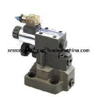 Cheap Sdyx-Pb/Pbw 60/6x Series Pilot Operated Pressure Relief Valves for sale