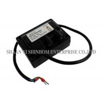 Quality Gas Stove Electronic Ignition Transformer High Voltage 220V Input 2*12KV Output wholesale