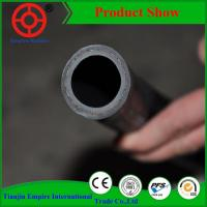 Quality food grade flexible fuel hose fuel pump hose transparent fuel hose brazil wholesale