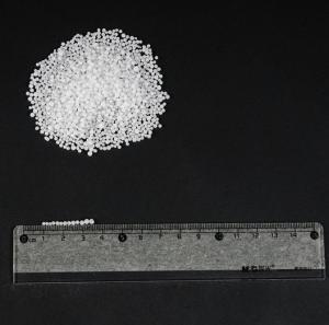 Quality Calcium Ammonium Nitrate wholesale