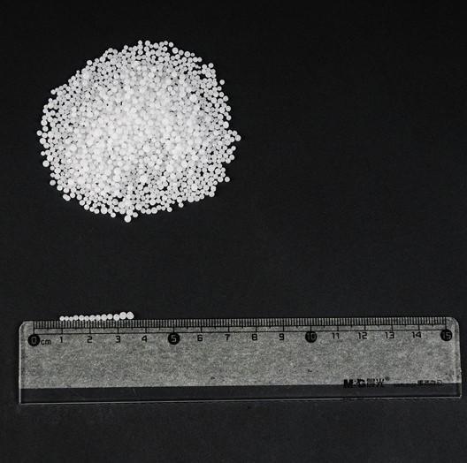 Cheap Calcium Ammonium Nitrate for sale