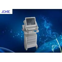 Quality High Intensity Focused Ultrasound hifu machine for skin wrinkle remove wholesale