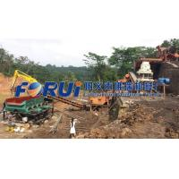 Buy cheap mnganese ore machine, manganese ore processing machine from wholesalers