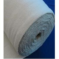 China ceramic fiber cloth on sale