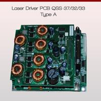 Quality minilab laser driver 32-37-33 type A wholesale