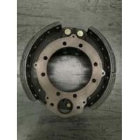 Quality SHAANXI COPY QUALITY PHOTO COLOR Brake shoe assy. - Тормозная колодка в сборе FDZ95009440004 wholesale