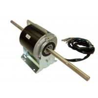 Cheap High Output Power AC Induction Motor For Central Air conditoner Fan Coil Unit for sale