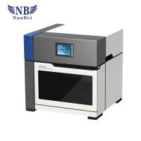 China Flexible And Reliable Nucleic Acid Extractor Libex For Rapid Extraction on sale