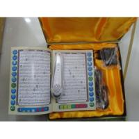 Quality Hotest!! ,Digital Holy Quran with Word by Word Tajweed Tafsee Somail wholesale