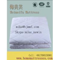 China Bed Bug Mattress Covers on sale