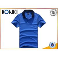Work polo shirts popular work polo shirts for Work polo shirts with logo