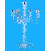 Quality CH (28) Candelabra votive holder candle holders wholesale