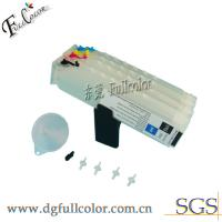 Quality Long refillable ink cartridge for HP Officejet Pro K550 wholesale