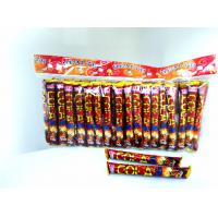 Quality Super Compressed Candy Cola Flavour Nice Taste and Sweet Pack In Bags wholesale