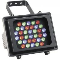 China 10W / 20W / 30W / 50W Warm / Cool White Outdoor Led Spot light Waterproof with Bridgelux chip on sale