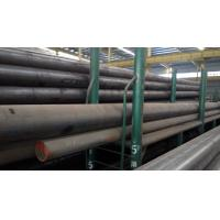 Water Tube Boiler Operation ~ Cheap hot rolled carbon steel seamless round water tube