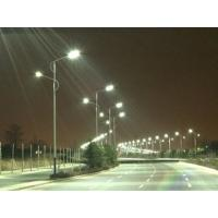 Quality Metal Halide Outside Street Lamps Replacement 180W Lighting Long Lifespan wholesale