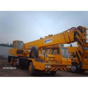 China Supply TL250E used Tadano 25ton mobile truck cranes.TEL:+8613818259435. on sale
