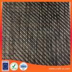 Quality mix color Textilene 2X2 Outdoor sun Beach chair fabrics Anti-UV wholesale