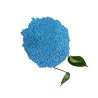 Quality TAED Detergent Powder Raw Material Water Treatment Chemicals For Washing wholesale