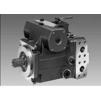 Quality HPV116-145 Excavator Main Pump 9217993 Hitachi EX200-3 Hydraulic Pump For Excavator wholesale