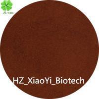 Fulvic Acid 90% powder fertilizer