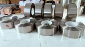 Quality TA12 Titanium Alloy Strip wholesale