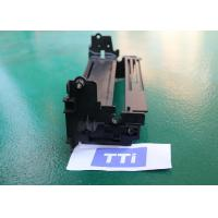 Quality ODM / OEM Plastic Injection Molding Large Parts For Electronic Enclosures wholesale