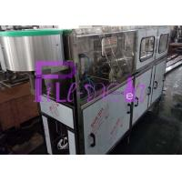Quality 3-in-1 Filling Machine wholesale