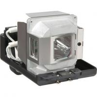 projector lamp SP-LAMP-011 for infous