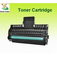 Quality New Stable  Toner Cartridge For  SCX-4016 / 4100 / 4116 / 4216 wholesale