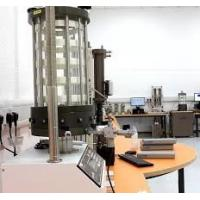 Quality Inspection Laboratory Testing Services Cost Effective  Competative Price wholesale