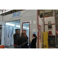 Quality Car Painting Booth (High-end Spray Paint Booth) (BTD9920) wholesale