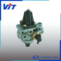 China Truck air brake valve unloader valve 975 303 464 0975 303 474 0975 303 473 0 on sale