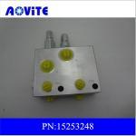 Quality Terex TR100 T8081011 nomoblock brake valve 15253248 wholesale