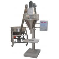 Quality Best Selling High Quality Liquid Sachet Filling Machine Price Compound Film Liquid Packing Machine wholesale