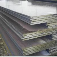 Quality ST37-2,19Mn6,15Mo3, ST52-3,STE355,STE460,Steel Plate Sheet wholesale