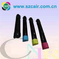 Quality Supply compatible xerox workcentre 7435/7425/7428 toner cartridge wholesale