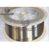 Quality Industrial Stove FeCrAl Alloy 13/4 1Cr13Al4 Heating Wire Diameter 0.1 0.5 1.0 1.5 mm wholesale