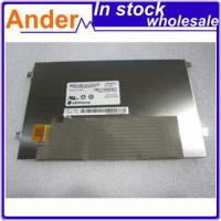 Quality LCD Screen for Ld070ws2 (Sl)(02) wholesale