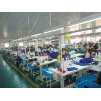 Quality Statistical Analysis Factory Evaluation , 3rd Party Inspection Services wholesale