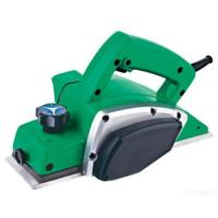 Quality Electric Planer wholesale