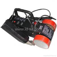 Quality Sapiential Seaming Welder (LD-SW) wholesale