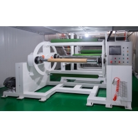 Quality Automatic sublimation transfer paper coating machine wholesale