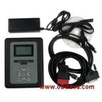 Buy cheap Subaru SSMIII Sabaru Scan Sabaru Diagnostic Tool Sabaru Tool from wholesalers