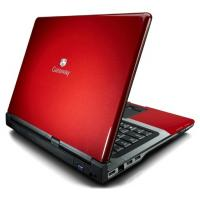 China Gateway Laptop Repair Services in Pudong,Shanghai on sale